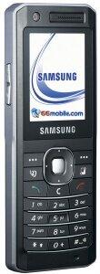 Điện thoại Samsung Z150