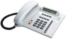Điện thoại Siemens Gigaset E5020 (5020)