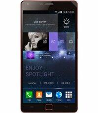 Điện thoại Sky A920 - 16GB