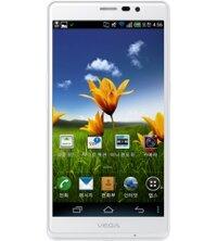 Điện thoại Sky Pantech A850 - 2 Gb, 16Gb