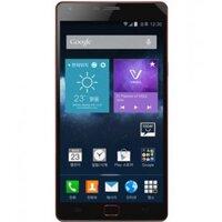 Điện thoại Sky Vega iron 2 (A910) - 32GB