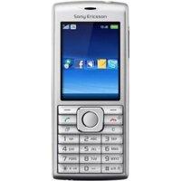 Điện thoại Sony Ericsson Cedar J108i