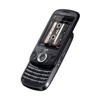 Điện thoại Sony Ericsson W20i