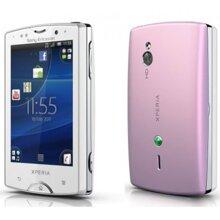 Điện thoại Sony Ericsson Xperia SK17i Mini Pro