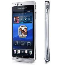 Điện thoại Sony Ericsson Xperia Arc S LT18i (LT18a)