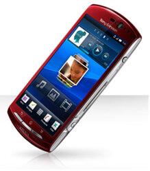 Điện thoại Sony Ericsson Xperia Neo L MT15i (MT15a) - 1GB