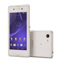Điện thoại Sony Xperia E3 (D2203) - 4GB, LTE