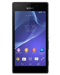 Điện thoại Sony Xperia M2 (D2305) - 8GB