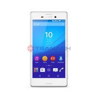 Điện thoại Sony Xperia M4 Aqua - 8GB, 1 sim
