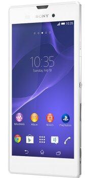 Điện thoại Sony Xperia T3
