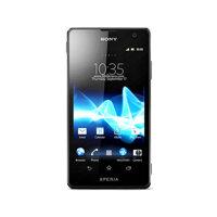 Điện thoại Sony Xperia TX LT29i - 16GB