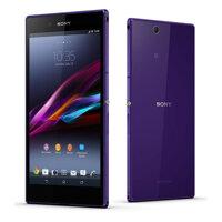 Điện thoại Sony Xperia Z Ultra C6802 - 16GB