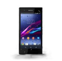 Điện thoại Sony Xperia Z1S C6916 - 32GB