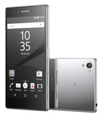 Điện thoại Sony Xperia Z5 Premium Dual - 32GB, 2 sim