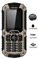 Điện thoại Suntek Nomu U1 2 SIM
