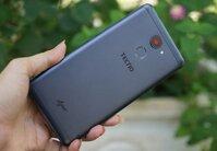 Điện thoại Tecno L9 - 1GB RAM, 16GB, 5.5 icnh
