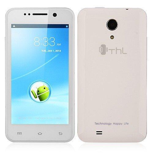 Điện thoại THL W100