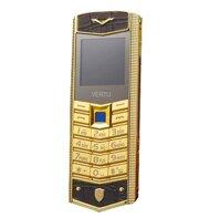 Điện thoại vertu ferrari V5