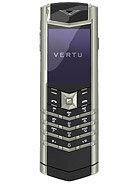 Điện thoại Vertu Signature S - 4GB