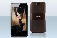 Điện thoại Viettel i5