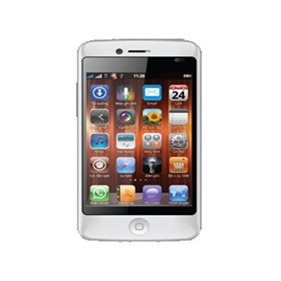 Điện thoại Viettel i6