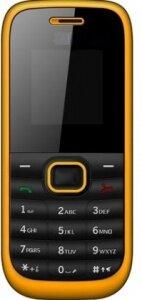 Điện thoại Viettel Sumo V6105 - 2 sim