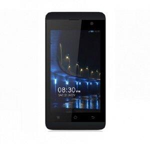 Điện thoại Viettel V8508 - 4GB, 2 sim