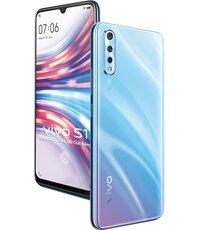Điện thoại Vivo S1 - 6GB RAM, 128Gb, 6.38 inch