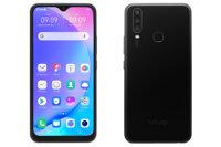 Điện thoại Vivo U10 - 4GB RAM, 64GB, 6.35 inch