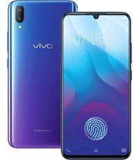 Điện thoại Vivo V11 - 6GB RAM, 128GB, 6.41 inch