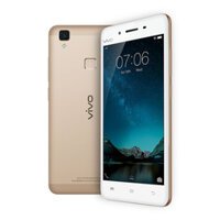 Điện thoại Vivo V3 Max 32GB