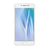 Điện thoại Vivo V5 - 32GB
