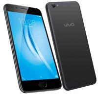 Điện thoại Vivo V5s - 4GB RAM, 64GB, 5.5 inch