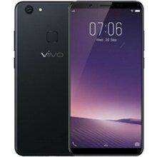 Điện thoại Vivo V7+ - 32GB, 4GB RAM, 5.99 inch