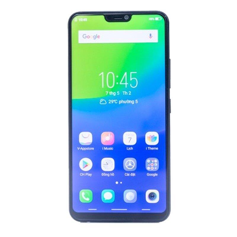 Điện thoại Vivo V9 Youth - 32GB, 6.3 inch