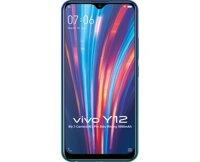 Điện thoại Vivo Y12 - 3GB RAM, 64GB, 6.35 inch