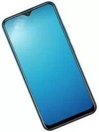 Điện thoại Vivo Y15 - 4GB RAM, 64GB, 6.35 inch