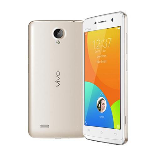 Điện thoại Vivo Y21 – 1GB RAM, 4.5 inch