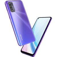 Điện thoại Vivo Y50 - 8GB/ 128GB