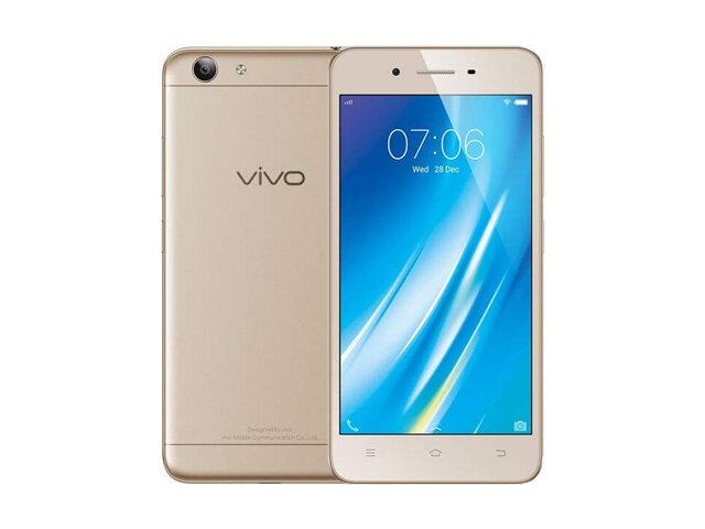 Điện thoại Vivo Y53 - 16GB