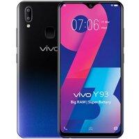 Điện thoại Vivo Y93 - 3GB RAM, 32GB, 6.22 inch