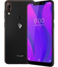 Điện thoại Vsmart Active 1+ - 6GB RAM, 64GB, 6.2 inch