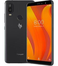 Điện thoại Vsmart Active 1 - 4GB RAM, 64GB, 5.5 inch