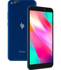 Điện thoại Vsmart Bee 3 - 16GB