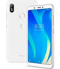 Điện thoại Vsmart Joy 1 - 3GB, 32GB RAM, 5.5 inch