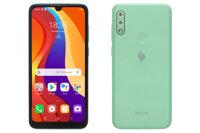 Điện thoại Vsmart Star 4 - 3GB RAM, 32GB, 6.09 inch
