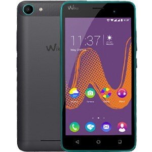 Điện thoại Wiko K-Kool - 8GB, 2 sim, 5.0 inch