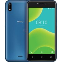 Điện thoại Wiko Sunny 4 - 1GB RAM, 16GB, 5 inch