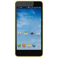 Điện thoại Wing Iris 50 - 4 GB, 2 sim
