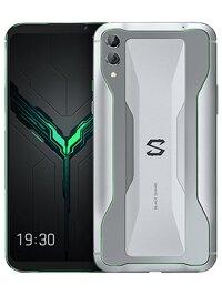 Điện thoại Xiaomi Black Shark 2 - 12GB RAM, 256GB, 6.39 inch